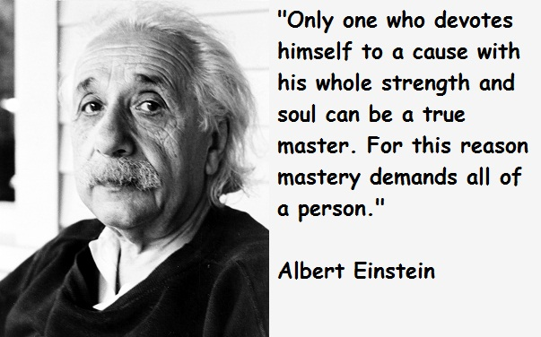 Albert-Einstein-Quotes-hd
