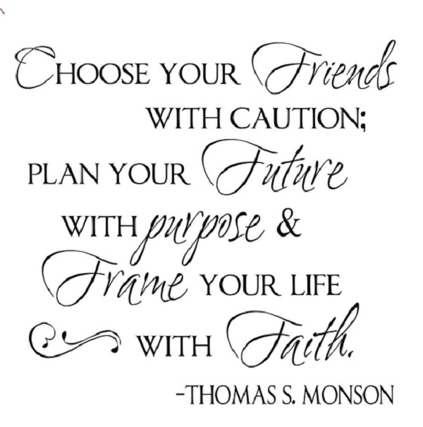 Life-Faith-religious-quotes