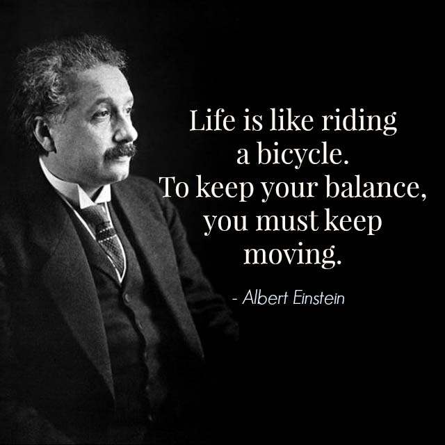 albert-einstein-quote-quotesology