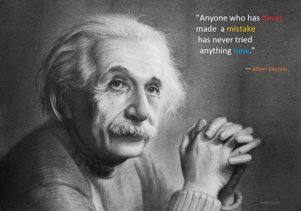 albert_einstein-quotes