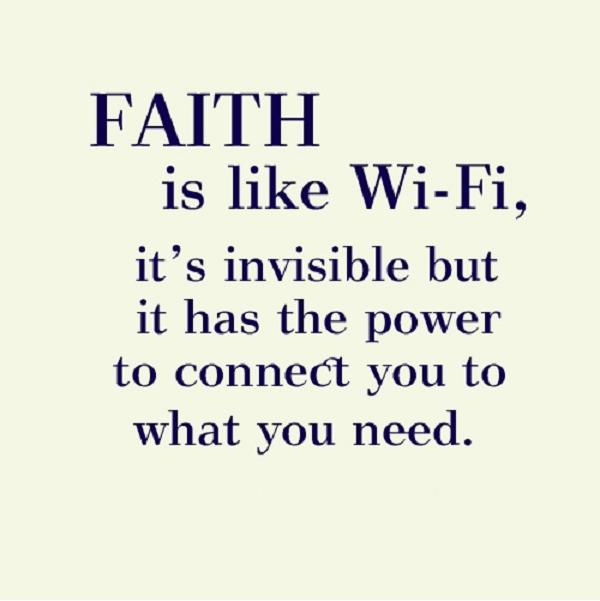 awe-inspiring-religious-quotes