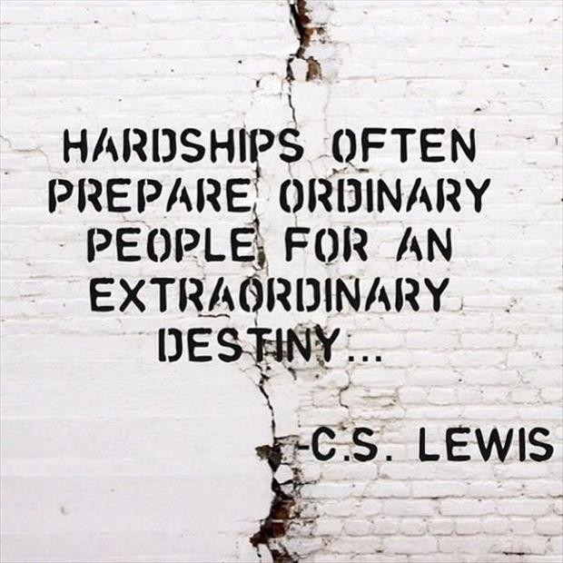 extraordinary-destiny-inspirational-quotes