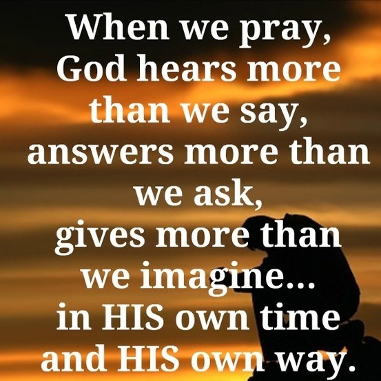 god-pray-quotes-life-love-for-her-and-him-images-sayings-pictures