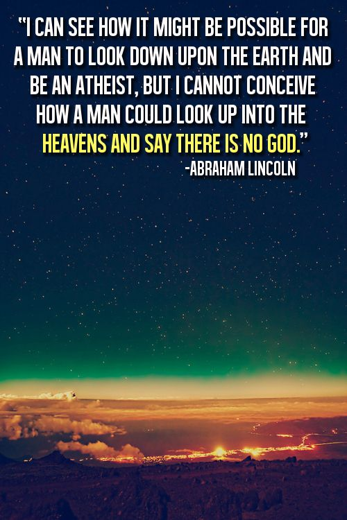 heavens-god-abraham-lincoln-quotes-religious-sayings