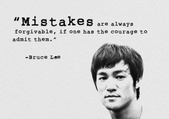 mistakes-are-forgivable-inspirational-quotes