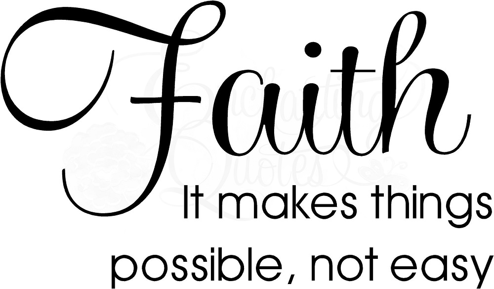 religious-quotes-faith