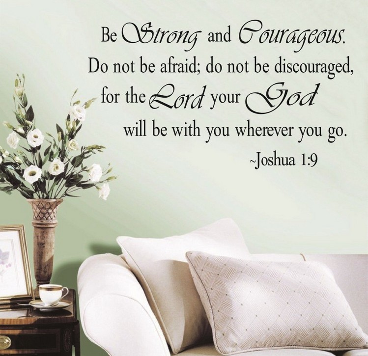 spiritual religious quotes