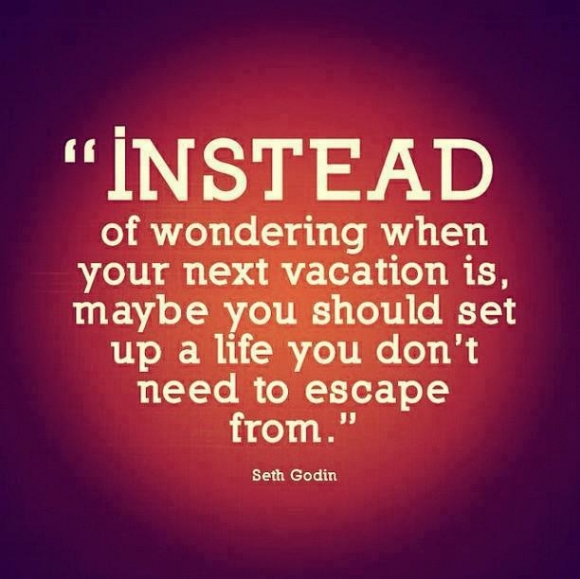 vacation-escape-inspirational-quotes