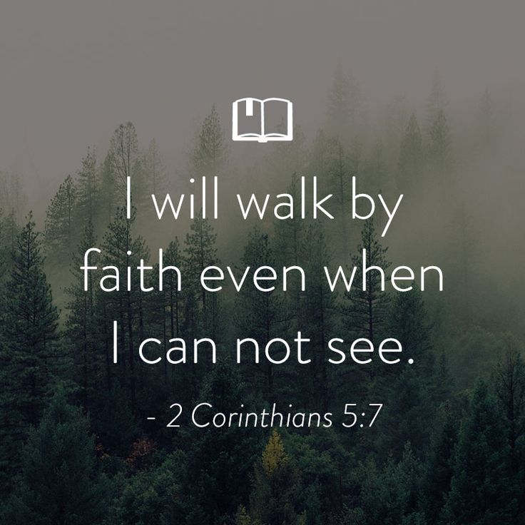 walk-faith-corinthians-bible-quotes-sayings-pictures