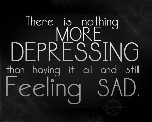 Feeling-sad-Depression-Quote