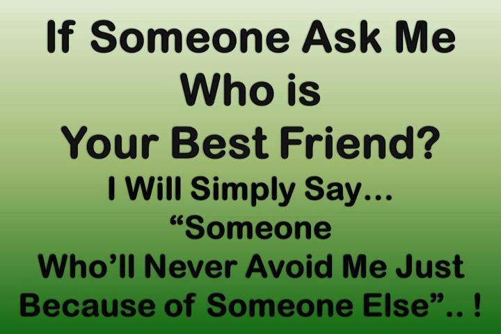 Friendship-Quotes and sayings