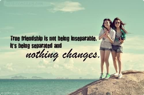 Friendship-quotes-wallpapers