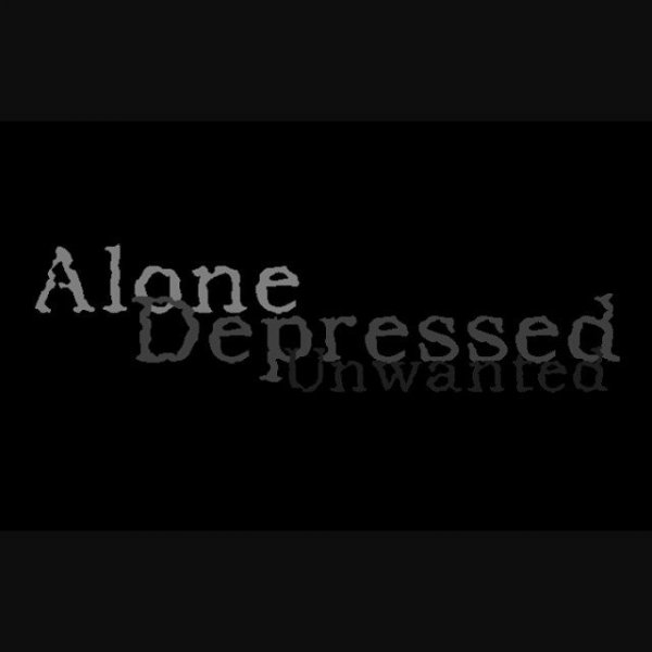 alone-Depression-Quote