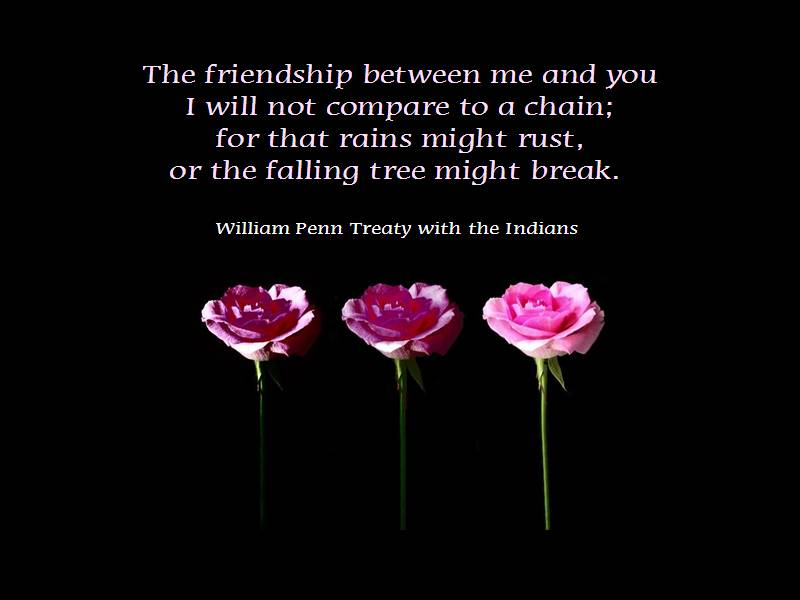 cute-quotes-on-friendship