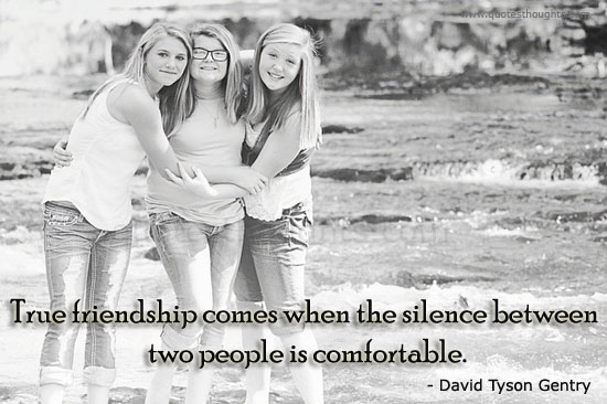 friendship-quotes-thoughts-silence-comfortable-true-friendship