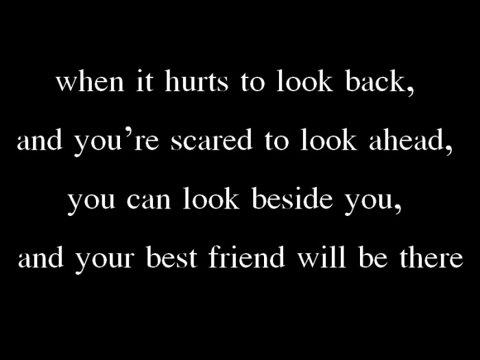 friendship_quotes_images