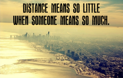 long-distance-friendship-quotes