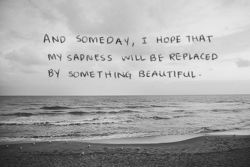 someday-Depression-Quote