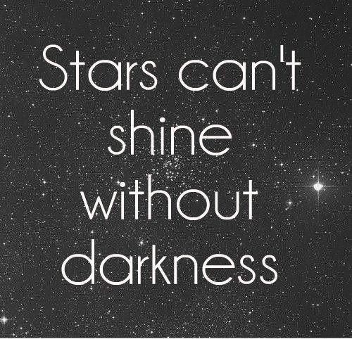 stars-Depression-Quote