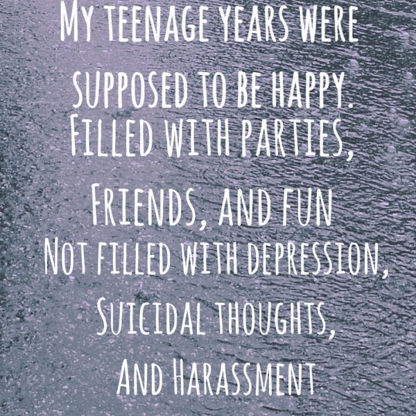 teenage-Depression-Quote