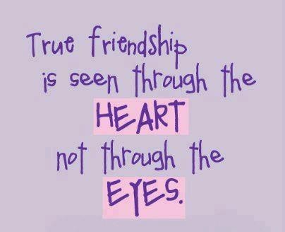 true-friendship-quotes