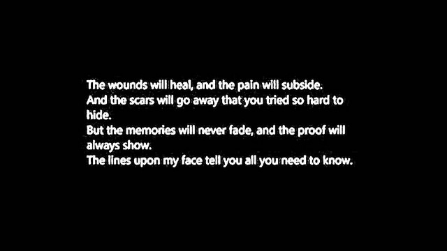 wounds-Depression-Quote