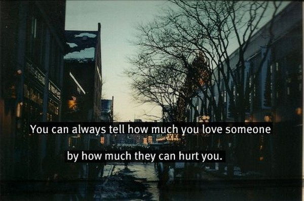 love-hurt-quotes