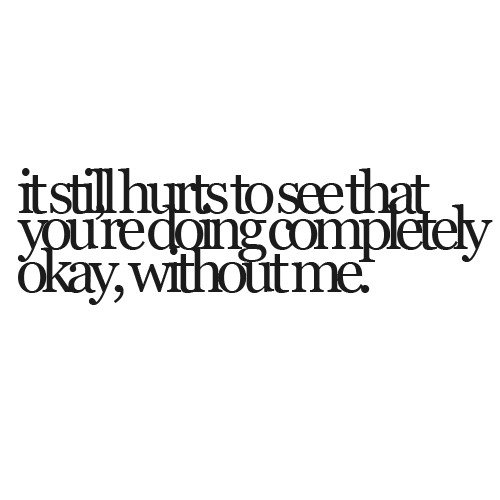 quotes-depressive-love-romance-hurt-sayings