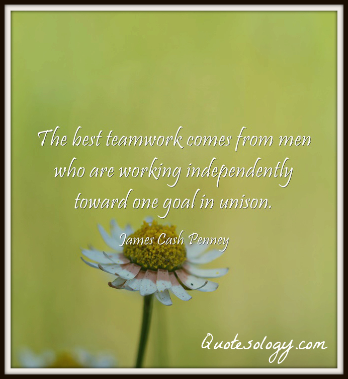 motivational-quote-about-teamwork