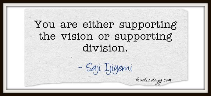 support-vision-quotes-about-teamwork