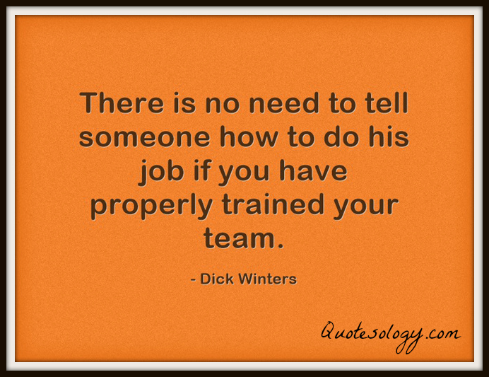 teamwork-inspirational-quotes