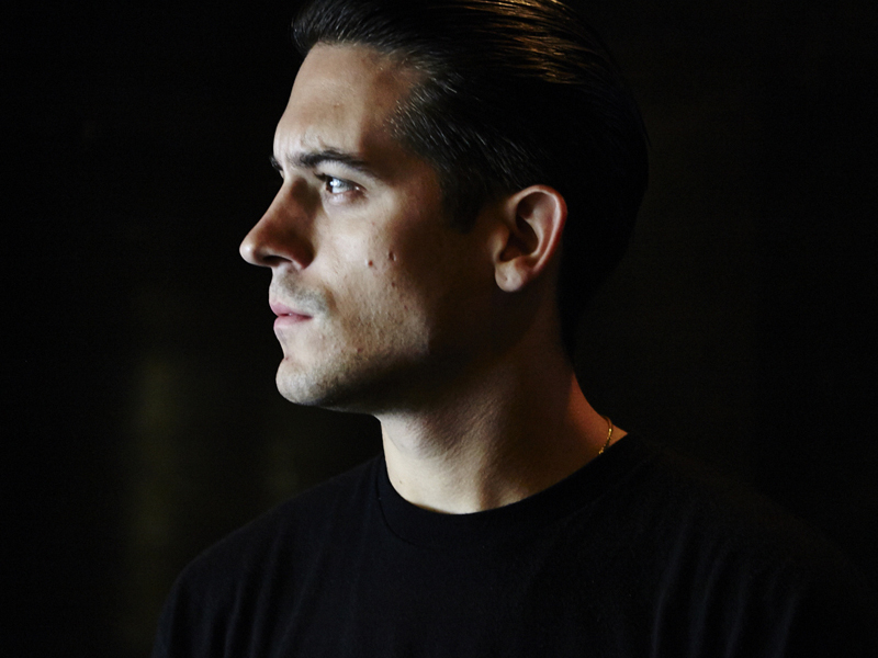 30 Famous G-Eazy Quotes To Develop Internal Creativity