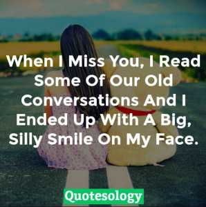 missing you quotes when i miss