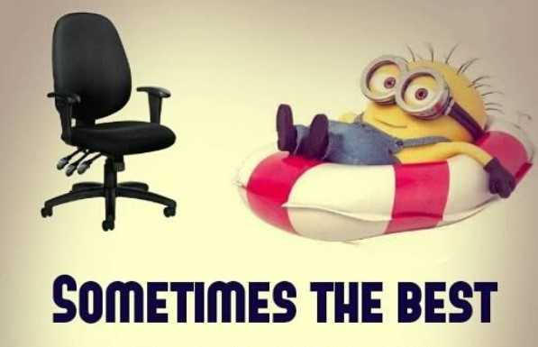 Funny Hard Work Quotes